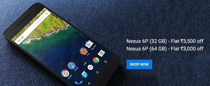 Get Up to 55% Off on Mobiles on #flipkart Select from a wide variety of #mobiles from brands like Motorola, Lenovo, Mi, Apple, Sony, Samsung and more at prices like never before. Grab the deal now-  http://www.vouchercodes.in/flipkart-coupon-codes?utm_source=pinterest&utm_medium=marketing&utm_campaign=flipkart