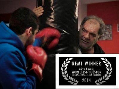 Σκέψεις: «Η Τελική Αποπληρωμή»: Η ελληνική ταινία που ξεχώρ...