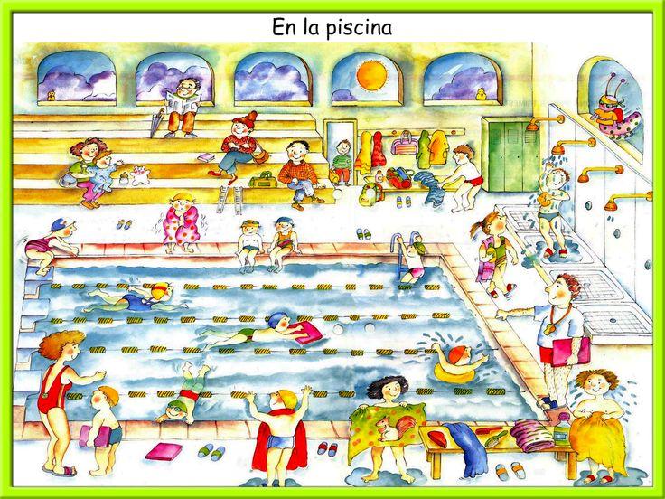 En+la+piscina+color01a.png (1600×1200)