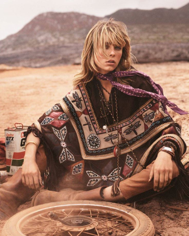 Sur la Route Publication: Vogue Paris March 2017 Model: Edie Campbell Photographer: Mikael Jansson Fashion Editor: Anastasia Barbieri Hair: Shay Ashual Make Up: Lynsey Alexander PART II