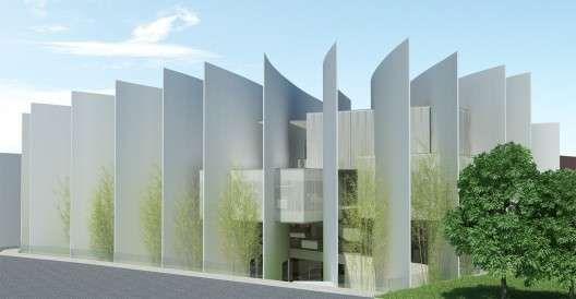 Interior Design Firms In Wyoming Michigan
