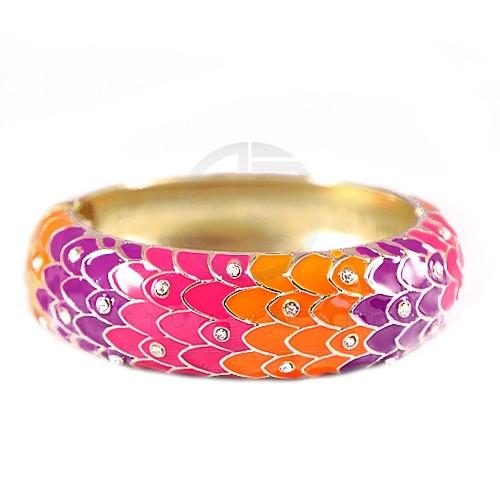 Summer is coming~! COOL Bracelet