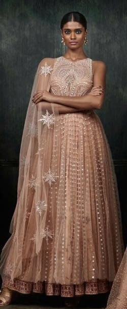 This replica of designer Tarun Tahiliani Collection is of high quality and available on sale for a limited time.