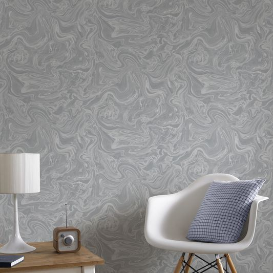 The 822 best home design: wallpaper images on Pinterest | Graham ...