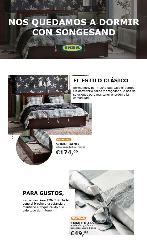 124 best Dormitorios images on Pinterest | Ikea bedroom, Bedrooms ...