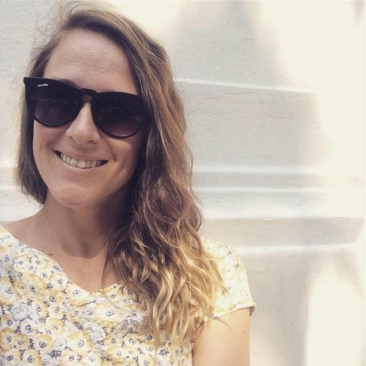 Dear South Africa… a letter from Jess Basson