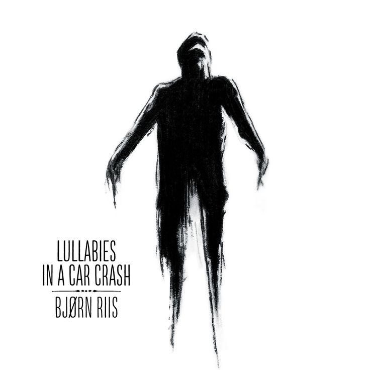 Chronique de l'album solo de Bjørn Riis, Lullabies in a Car Crash. Du rock progressif comme on l'aime et qui fera plaisir aux fans de Steven Wilson.