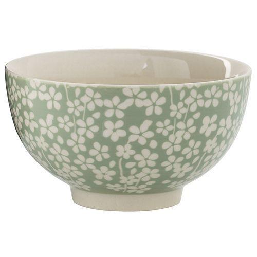 Toute la collection de vaisselle Bloomingville, tasses, mugs, assiettes