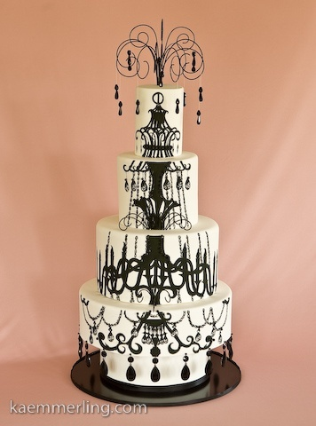 fancy cakes my-style