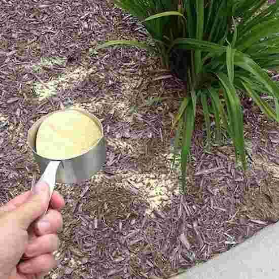 Les mauvaises herbes gâchent votre jardin ou vampirisent vos cultures ? C'est vrai que les mauvaises herbes poussent très vite ! Mais ce n'est pas une raison pour utiliser des produits chimiques....