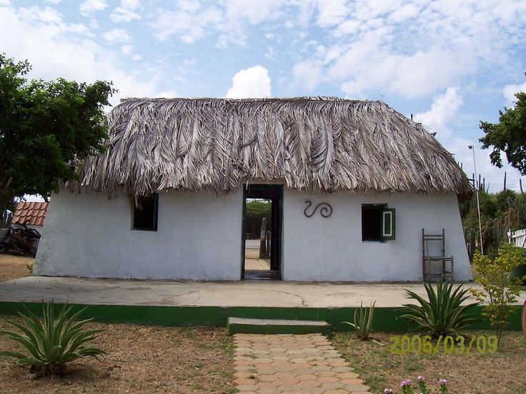 Image Result For Thatched Roof