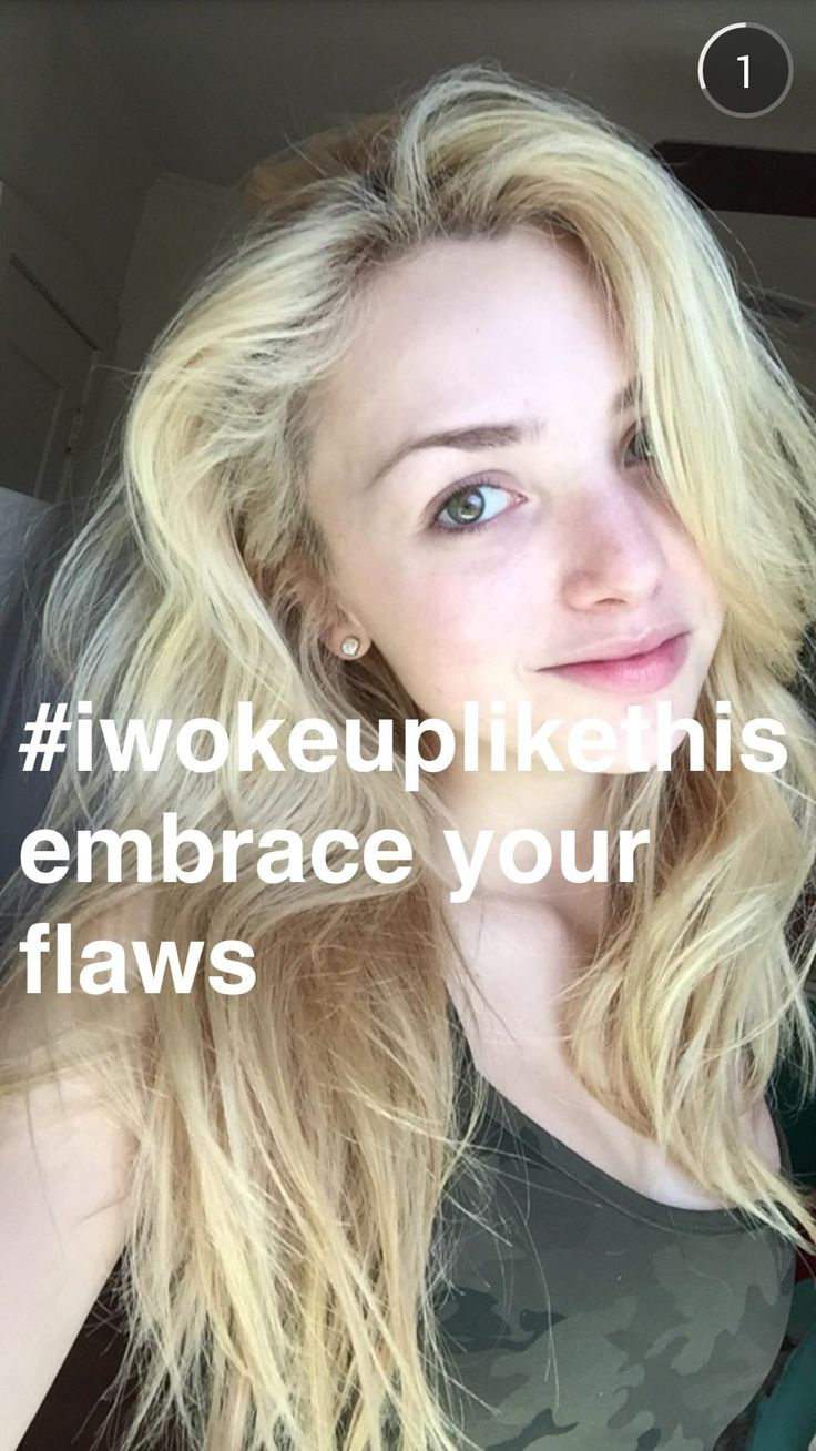 Peyton List: A Collection Of Entertainment Ideas To Try