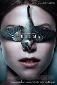 Watch Full Thelma - Free Download HD Version, Free Streaming, Watch Full Movie