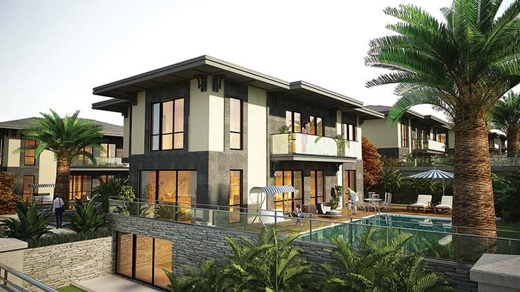 Yüksek Mimar Cengiz Acar, Tasarım 2050 Antalya Mimarlık Ofisi En iyi mimarlık ofisi türkiyedeki alanya bodrum fethitye kemer Yüksek Mimar Cengiz Acar otel mimarı en iyi tasarım 2050 mimarlık ofisi