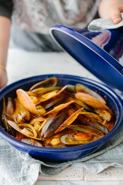 seafood+tagine_IMG_0785.JPG (500×750):