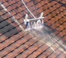Why Pressure Washing in Austin TX is required in home and businesses? At Texas Window Cleaning, we provide the pressure washing services which is outstanding solution for cleaning of siding, porch, pool decks & fences.