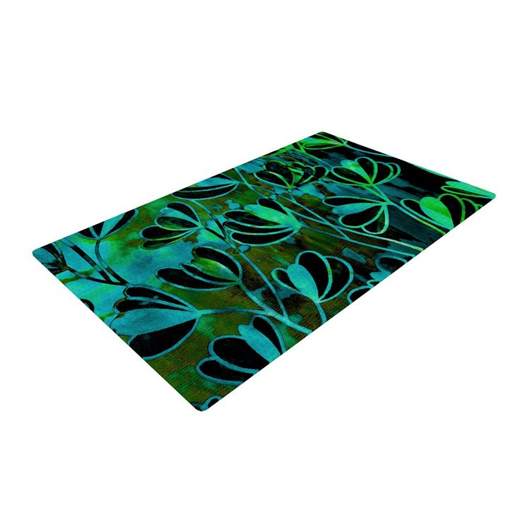 Flokati Lime Green Rug: 1000+ Ideas About Lime Green Rug On Pinterest