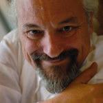 URBINO IN MUSICA, GIOVED� 15 GENNAIO EUGENIO FINARDI CON PAROLE