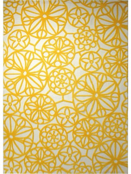 1000+ ideas about Yellow Rug on Pinterest  Rugs, Rugs Usa
