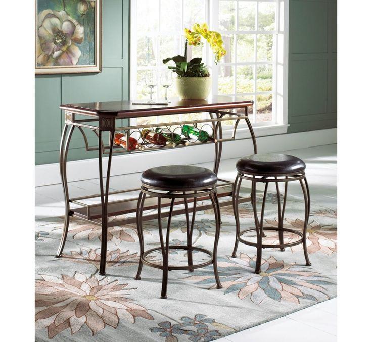 164 Best Dining Room Images On Pinterest  Dining Room Dining Unique Badcock Furniture Dining Room Sets Inspiration