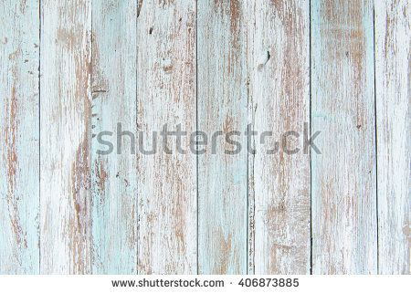 1000 Ideas About Wood Plank Texture On Pinterest Wood
