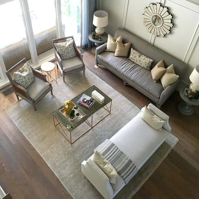 Living Room Awesome Furniture Layout Rectangular Living Rooms Apartment Living Room Layout Small Apartment Living Room
