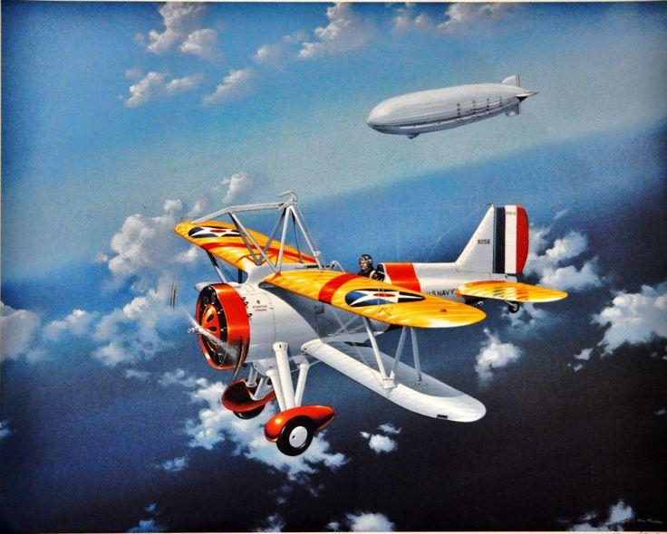 27 best Ray Waddey Art images on Pinterest Aircraft, Airplane - aerospace engineer resume sample