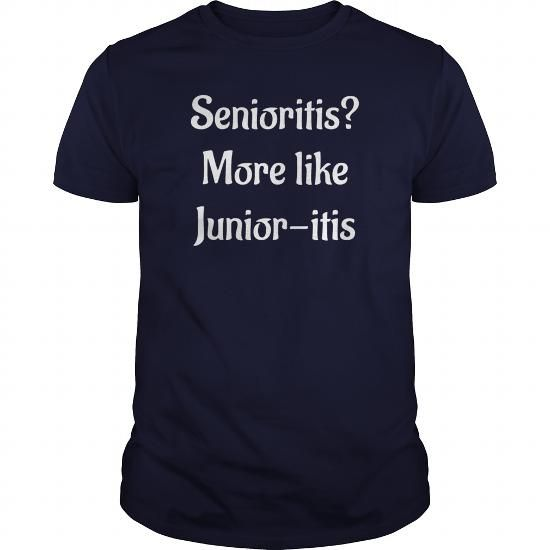 senioritis Category: essays research papers fc title: senioritis graduation speech - good evening, everyone now is the time for me to come in front of these 400 students in identical caps and gowns and tell them to go out and be individuals.