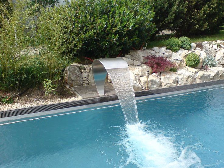 17 best construction du0027une piscine béton et ses aménagements images