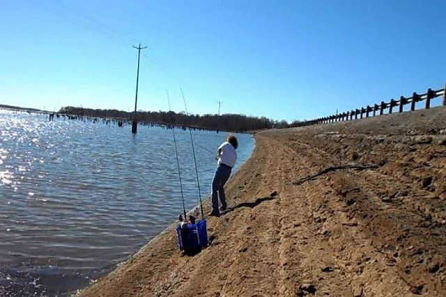 17 best images about fishing on pinterest fishing for Fishing lakes in texas