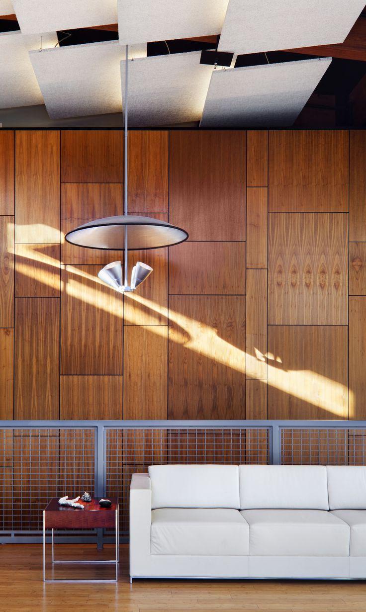 23 best Terraced Houses images on Pinterest | Arquitetura, Modern ...