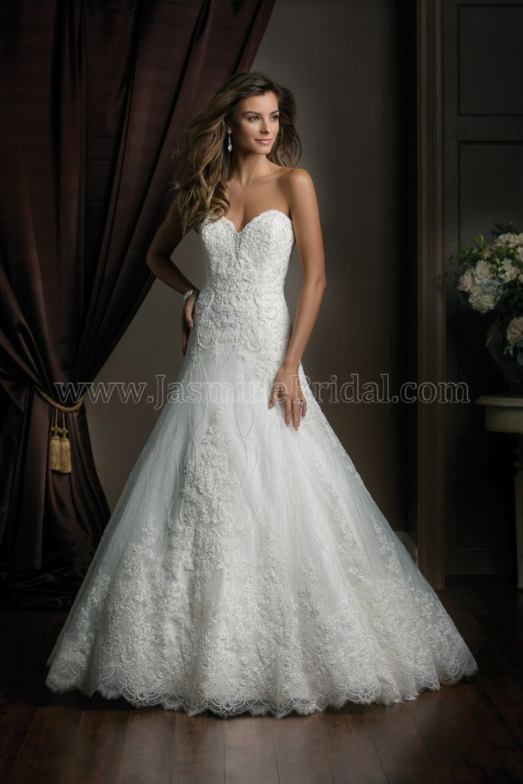 dress styles bridal dresses cheap wedding dress couture bridal wedding