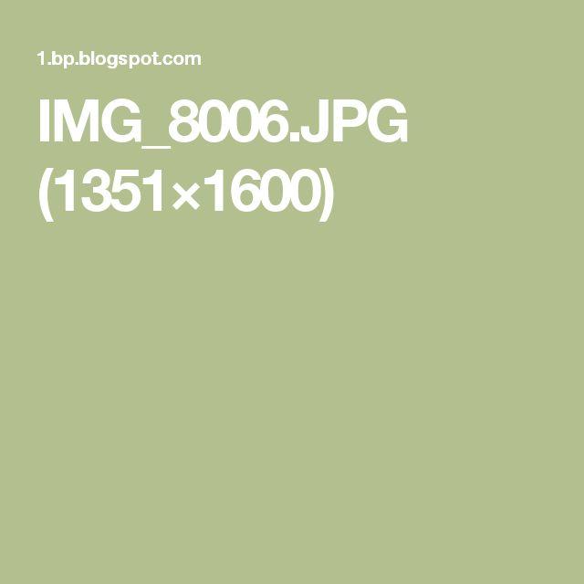 62 best artesanato images on pinterest crochet patterns filet img8006g 13511600 fandeluxe Images
