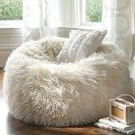 Dormitorul ideal! ^_^