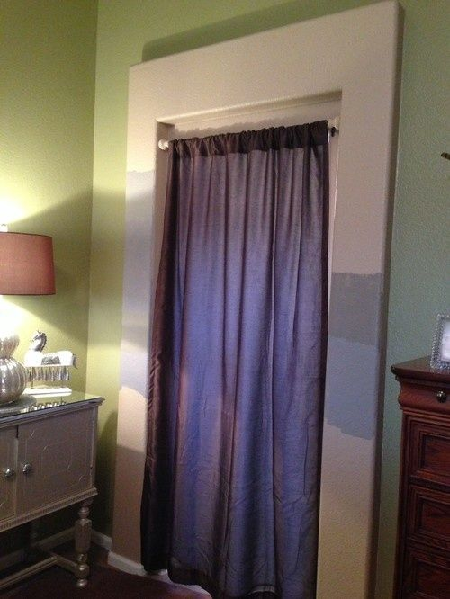 7 Good Privacy Curtains For Bedroom Images Ideas