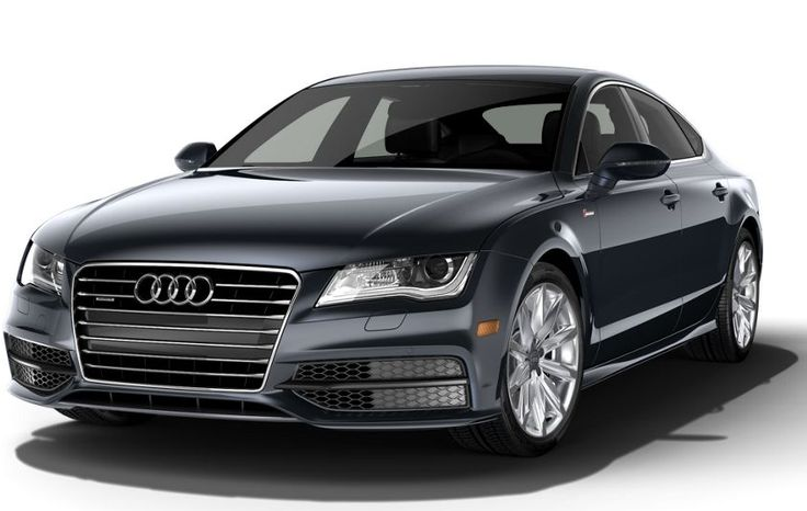 2014 Audi A7 Photo Review Starting Price Release   Auto Car