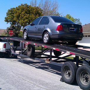 We are the leading car removal Sydney crew and so we have a wide network all across Sydney. We offer free car removal service through Sydney, NSW.