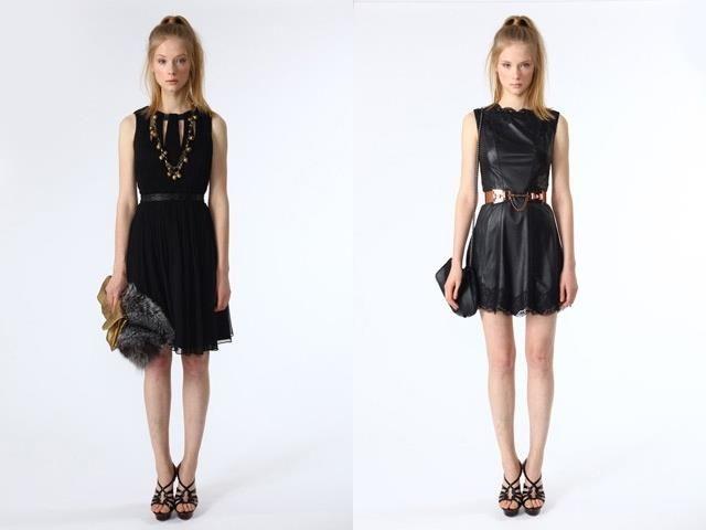 Платье на выпускной для невысоких девушек