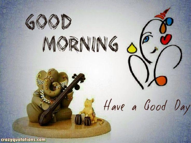 good morning messages,good morning quotes,good morning picture messages,good morning,,goodmorning,stock photos,free photos,stock images,wall papers,pictures,images,image,photos,photo,wall paper, desktop backgrounds,wallpaper