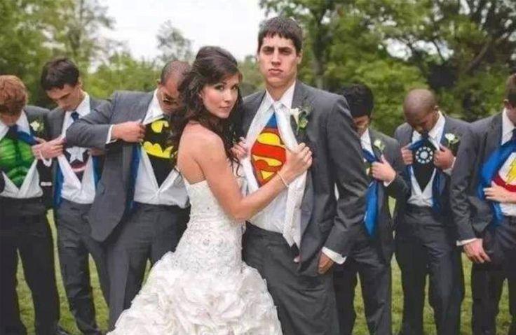 padrinhos-de-casamento-super-herois-01