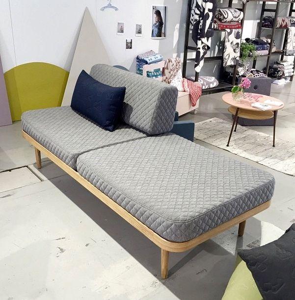 daybed idemøbler