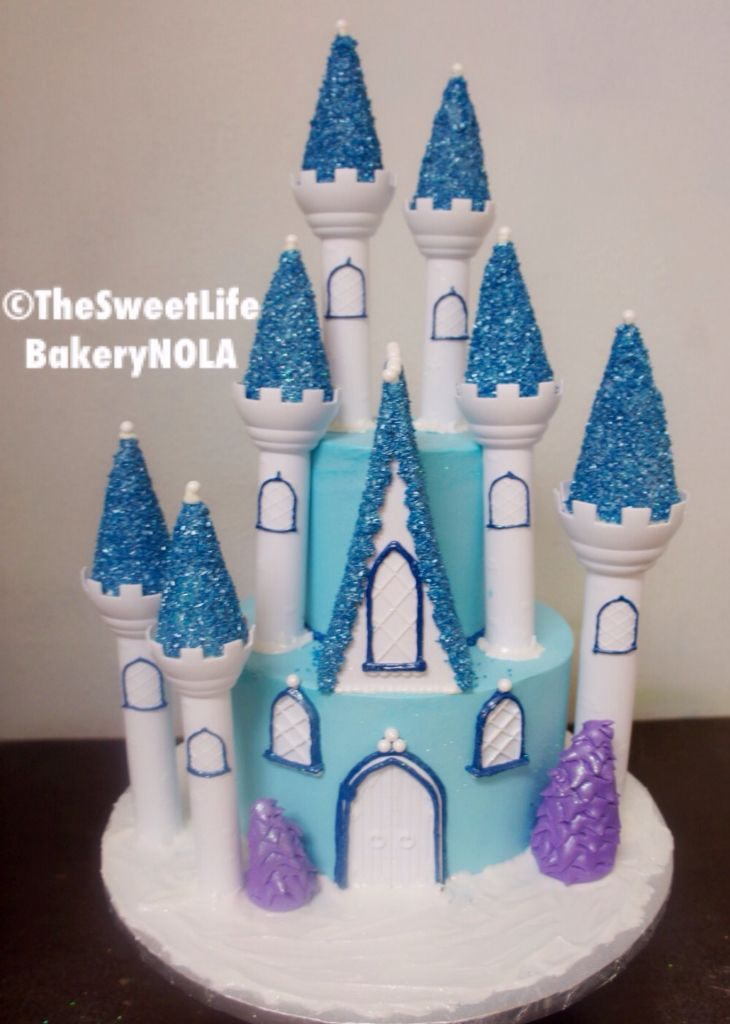242 Best Custom Birthday And Party Cakes By The Sweet Life Bakery