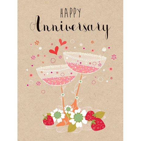 ... Happy Anniversary on Pinterest We, Happy anniversary and To the moon