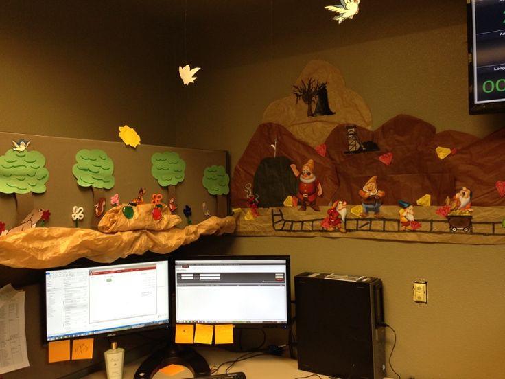 Snow white Desk   Office Decor   White desks, Office decor ...