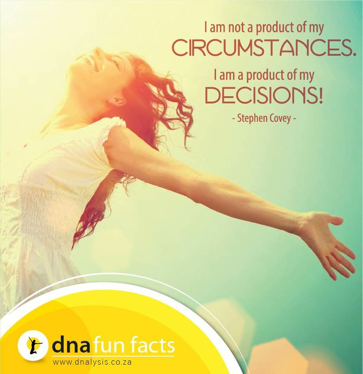 Diet, Fitness and Lifestyle Products www.dnalysis.co.za www.facebook.com/dnalysis
