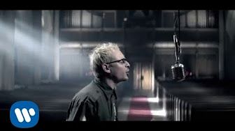 linkin park - YouTube