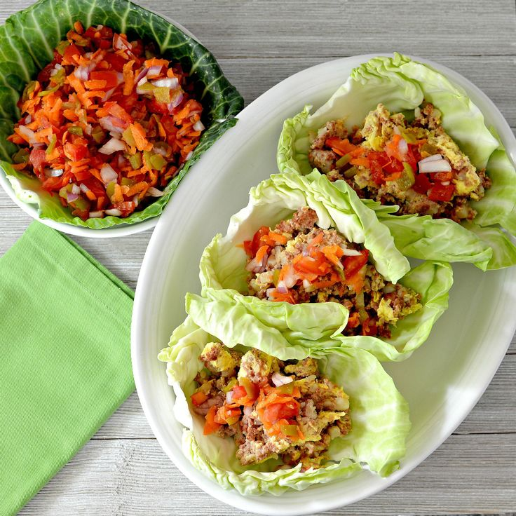 Stylish Ways to Decorate corned beef and cabbage with