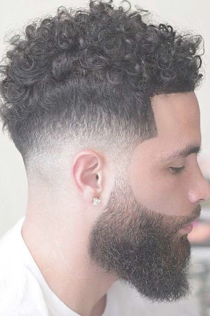 What Do I Need For The Men S Taper Haircut Taper Taperhaircut A Classic Taper Haircut Is A Perfect A Tapered Haircut Blowout Haircut High And Tight Haircut