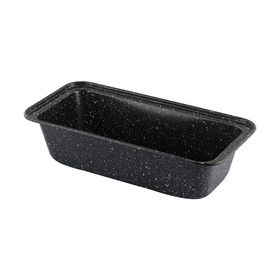 3 Layer Non-Stick Loaf Pan