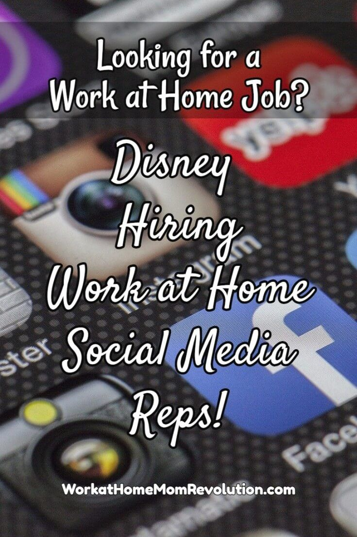 Best 25+ Part time jobs ideas that you will like on Pinterest ...
